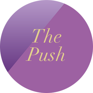Leaders Need A Push Too- The Push program