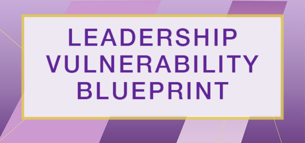 Link to Leadership Vulnerability Blueprint PDF